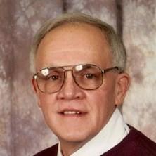 Ralph Pantzlaff