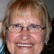 Marilyn Lippert