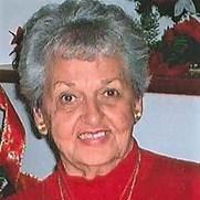 Nancy DelPriore