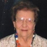 Myrna Anderson