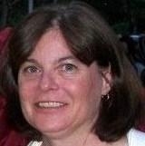 Stella Samons