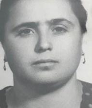 Clara Provenzano