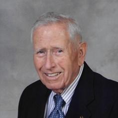 Marvin Olsen
