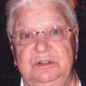 Jean Samsonenko