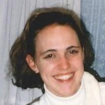 Sara Trabbic