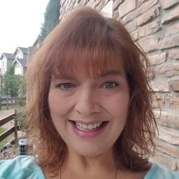Deborah Roll