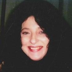 Linda Mafadini