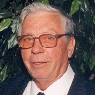 William Braun