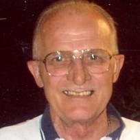 Donald Westfall
