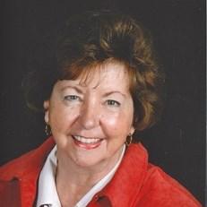 Patricia Mirolli