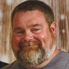 Cary Rahmeier