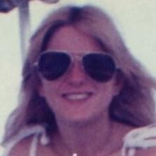 Katren Miller