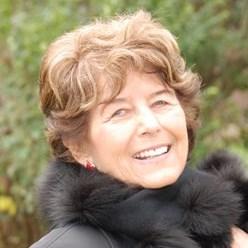 Judy Gearheart