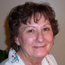 Patricia Chrostowski