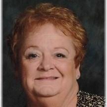 Elisa Ritchie
