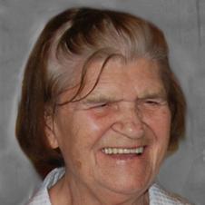 Leokadia Tomaszewski