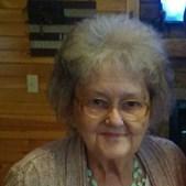Juanita Priddy