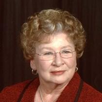 Vivian Groene