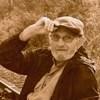 Ronald Leohr