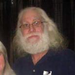 John Reeves, III
