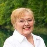 Patsy Gibson