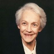 Julia Bourguignon