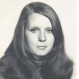 Susan Adrienne Spinka