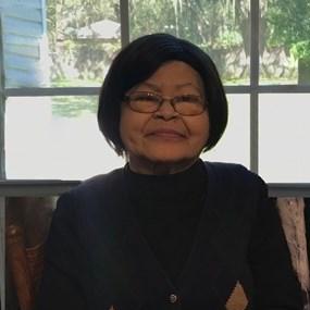 Yoshiko Ryan