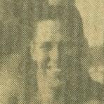 Harold Fuller