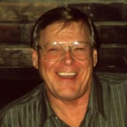 Phillip Hutchinson
