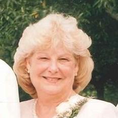 Brenda Wienecke