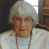 Evelyn Sallade