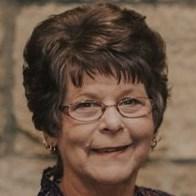 Cheryl Dechand