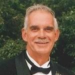 Gordon Wienecke