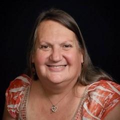 Stephanie Mott