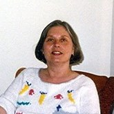 Evelyn Shepherd