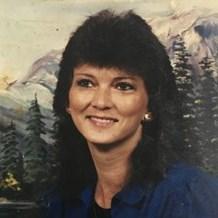 Janet Strunk