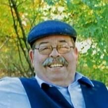 James McMillen