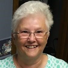 Carolyn Eckhardt