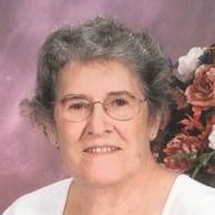 Bernice Darrow