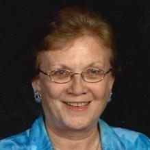 Ellynne Doenecke