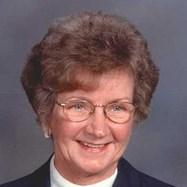 Colleen Friederich