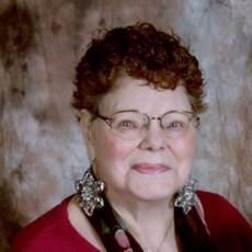Patricia Kozak