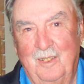 Kenneth Bine