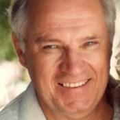 Richard Ballinger