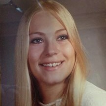 Jenny Selissen