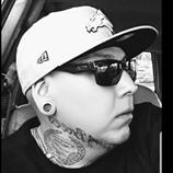 Vinnie Lopez