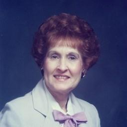 Helen Byers