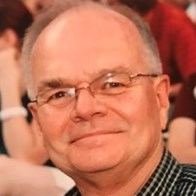 Stanley Wagstaff
