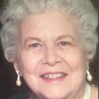Bettyanne Smith